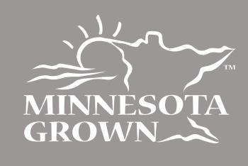 MN-Grown